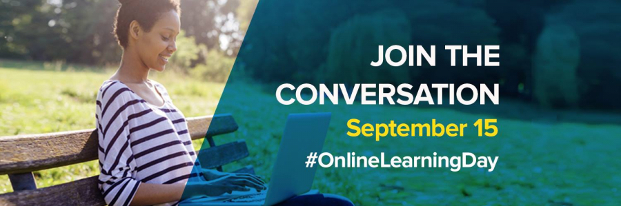 National Online Learning Day Kent State University Kent State Online