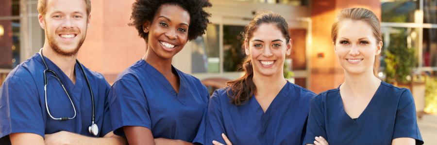 Kent State University Online Master Nursing