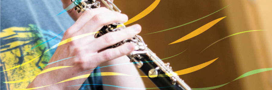 Kent State University Online Master of Music in Music Education