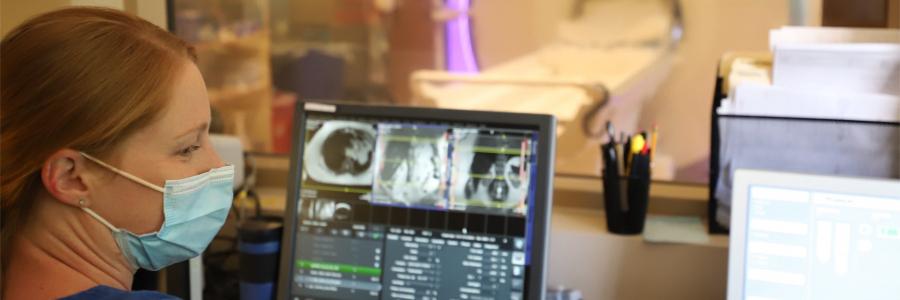 Kent State University Undergraduate Certificate Magnetic Resonance Imaging Kent State Online