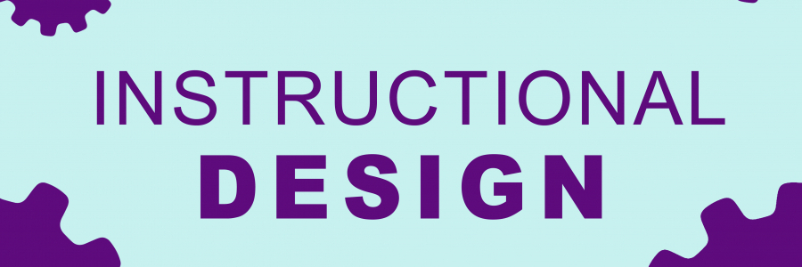 Kent State Online Instructional Design Online Learning Kent State University