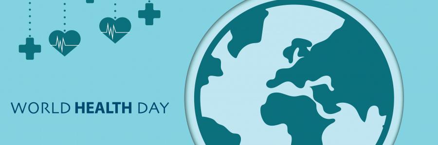 World Health Day Kent State University