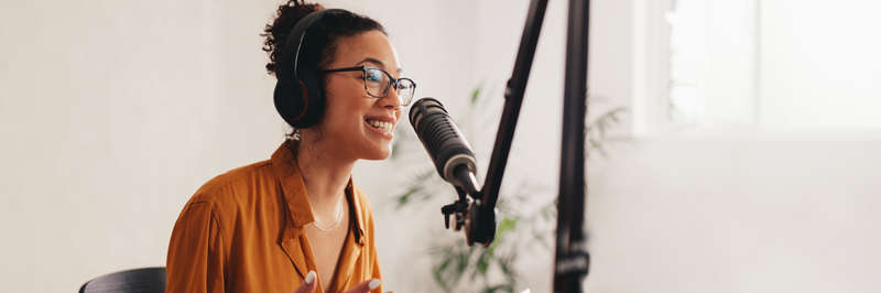 BREAKING DOWN BUSINESS – PODCASTING WITH KENT STATE'S COLLEGE OF BUSINESS ADMINISTRATION