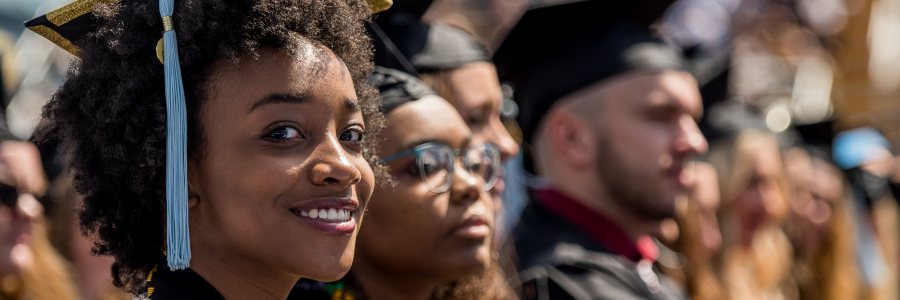 Kent State Announces One-Of-A-Kind Flashes Go Further Scholarship Program - Scholarship Funds for all Kent State students who enroll in a Kent State Master's Program after earning an Undergraduate Degree